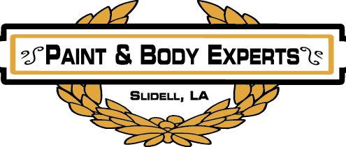 Paint and Body Experts